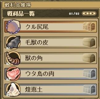 item38.jpg