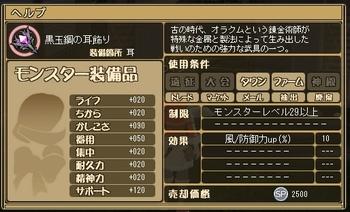 item41.jpg